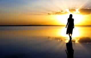 Чем опасны крайности в духовной жизни